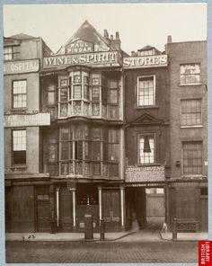 Bishopsgate.City.1880