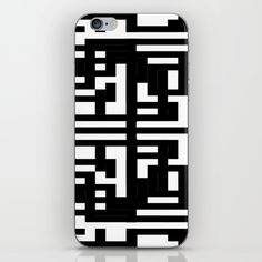 Skins are thin, easy-to-remove, vinyl decals for customizing your device. Skins are made from a patented material that eliminates air bubbles and wrinkles for easy application. Iphone Skins, Vinyl Decals, Bubbles, Black And White, Easy, Blanco Y Negro, Black White, Black N White, Vw Beetles