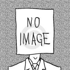 Best profile photos