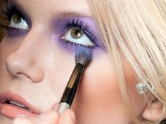 7 Beautiful Makeup Color Trends for Spring 2012 …    makeup color trends for spring 2012 are hard to follow right? Well ladies, if you're having problems finding the right makeup color trends …