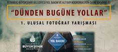 10 Bin TL Ödüllü İBB'den Fotoğraf Yarışması