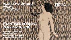 František Kobliha v Galerii Smečky - Aktuálně.cz
