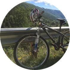 Turbeskrivelse: Jøndalen er en høytliggende og naturskjønn sidedal rett vest for tettstedet Dovre. Med start fra Coop i Dovre sentrum sykler du den indre veien ca. 100 meter sørover forbi... Bicycle, Activities, Vehicles, Bike, Bicycle Kick, Bicycles, Car, Vehicle, Tools