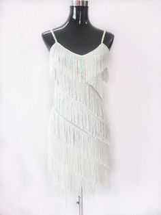 Woman vestido de festa flapper fringe 1920s gold vintage great gatsby sequin party dress plus size cheap slip sexy summer dress