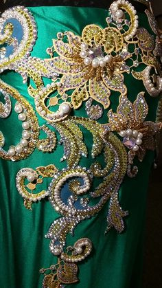 Belly dance dress details. Made by Khuskyvadze atelier (@khuskyvadze_helen).