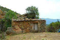 Cabanon Corse