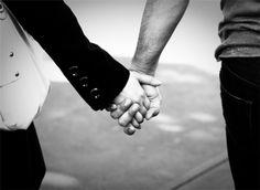 1.ΜΗ ΔΙΝΕΙΣ ΒΑΣΗ ΜΟΝΟ ΣΤΙΣ ΕΠΥΘΥΜΙΕΣ ΤΟΥ ΣΥΝΤΡΟΦΟΥ ΣΟΥ: � Μέσα στη σχέση δεν υπάρχουν μόνο τα ″θέλω″ του συντρόφου σου. Έχεις κι συ επιθυμίες, οι...