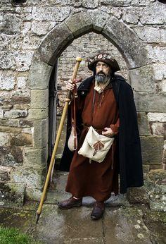 Foto di Terra Teutonica 1360-1440 – 71 album