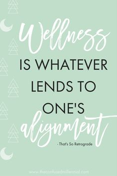Wellness is whatever lends to one's alignment, # wellnessquotes, Snacks For Work, Healthy Work Snacks, Healthy Dog Treats, Health And Wellness Quotes, Wellness Tips, Fitness Tips, Health Fitness, Health Lessons, Health Logo
