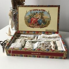 Vintage French Clodrey Doll \