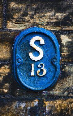 (S) 13