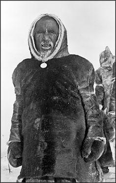 www.kitikmeotheritage.ca Angulalk inuitrd akiliniq maninfur.jpg