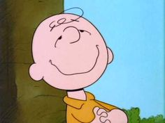 I found a great load of Peanuts videos and I wanted to share my favorite one of Peppermint Patty. Peanuts Movie, Peanuts Cartoon, Peanuts Snoopy, Snoopy Song, Baby Snoopy, Snoopy Videos, Charlie Brown Y Snoopy, Baby Lullabies, Youre My Person