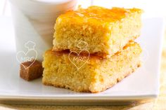 bizcocho mermelada al vapor varoma Recipe Using, Cornbread, Vanilla Cake, Food And Drink, Ethnic Recipes, Desserts, Eat, Blame, Steamer Recipes