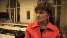 Michèle Delaunay : « La loi autonomie est une loi optimiste et volontariste » - La Lettre de Jaurès