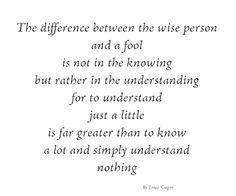 #quoteoftheday  By Ernie Kasper