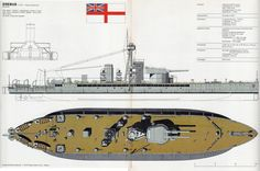 The british monitor HMS Erebus, armed with 2 guns and smaller pieces. Monitors were designed as gun platforms for shore bombardment in shallow waters. Wooden Boat Plans, Wooden Boats, Shallow Water Boats, Monitor, Steam Boats, Naval History, Navy Ships, Military Equipment, Aircraft Carrier