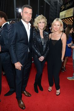 'Lee Daniels' The Butler' Premiere