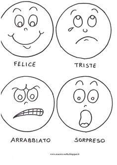 Fantoche das emoções