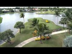 Find homes for sale in luxury Woodfield Country Club