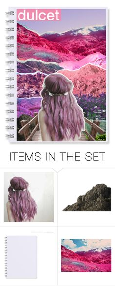 """""""She's a silver lining, Lone ranger riding"""" by spring-y ❤ liked on Polyvore featuring art"""