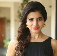 Chennai Ungal Kaiyil: Gorgeous actress Samantha signed on the marked lines to play the female lead in untitled project with Vijay Sethupathy, directed by Thiagarajan Kumararaja. #CinemaNews #ChennaiUngalKaiyil  Latest cinema news, Upcoming movies update.