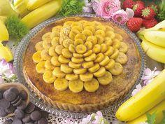 キル フェ ボンから秋の新作 - マロンや洋梨など全国の店舗で限定タルト発売の写真7