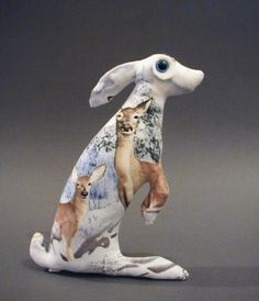 Ave 21 Marketplace is Seeking Ooak Art, Fantasy Art, Clay Sculptor and Mask Artist.Follow us on Twitter:  https://twitter.com/Products_ave21