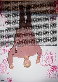 Your Child, Campaign, Ballet Skirt, Studio, Children, Garage, Fashion, Young Children, Carport Garage