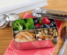 lunchbots-ss-quad-broccoli-fruits