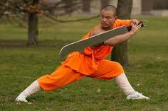 Northern Shaolin Kung Fu lessons in Spartanburg SC, Tai Chi, Qi Gong. Chinese martial arts in Spartanburg SC. Kung Fu Martial Arts, Martial Arts Weapons, Martial Arts Styles, Chinese Martial Arts, Martial Arts Workout, Wu Tang Tattoo, Kung Fu Clothing, Kung Fu Lessons, Tai Chi Qigong