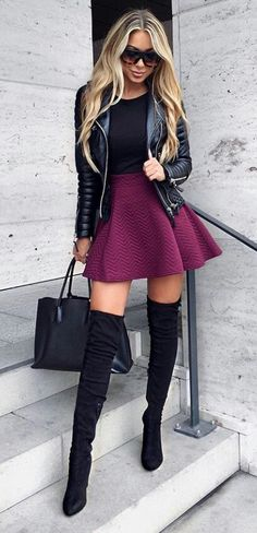 Find More at => http://feedproxy.google.com/~r/amazingoutfits/~3/_h0JIXF8L34/AmazingOutfits.page