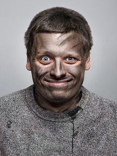 Funny human faces #funny, #human, #faces, https://apps.facebook.com/yangutu