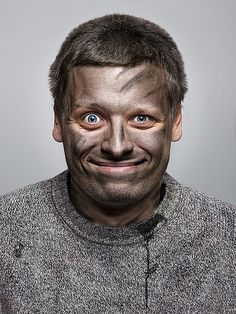 Funny human faces #funny, #human, #faces, https://apps.facebook.com/yangutu