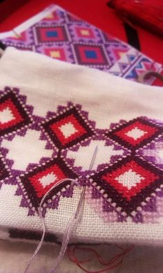Going Out Of Business, Embroidery Ideas, Norway, Projects To Try, Throw Pillows, Costumes, History, Inspiration, Cushions