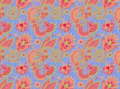 Delicate to do pattern by artmama. Delicate, Quilts, Blanket, Pattern, Art, Art Background, Quilt Sets, Patterns, Kunst