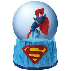 Superman Icicles 100mm Water Globe Westland,http://www.amazon.com/dp/B008LY0RP0/ref=cm_sw_r_pi_dp_Fnz9sb0YXR51PK1X