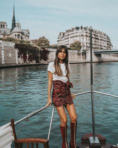 30 Times Influencer Belen Hostalet Gave Us Major Style (and Travel) Envy – The Styletto