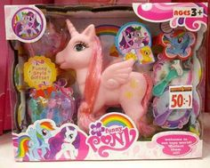 Funniest Knock Off Toys You Need To See (15 Photos)