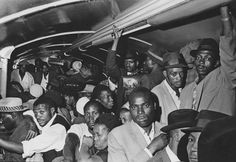 In the photojournalist Ernest Cole set out to document life under apartheid in South Africa. He was arrested, and fled South Africa in and published House of Bondage in Africa People, Apartheid, Good Good Father, African History, Black And White Pictures, Black History Month, History Facts, World History, Happy Fathers Day