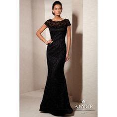 The Hottest Dress Designer hands down! Alyce Paris.  Check out their dresses at alyceparis.com Jean De Lys | Mother of the Bride Dress Style 29602 #http://pinterest.com/alyceparis