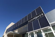 What SunPower Is Really Worth? The Answer Might Surprise You