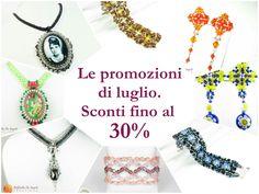 Handmade Jewelry, Earrings, Artists, Ear Rings, Stud Earrings, Ear Jewelry, Handmade Jewellery, Pierced Earrings, Hoop Earrings