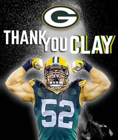 Check out our massive range of Green Bay Packers merchandise! Packers Gear, Green Bay Packers Jerseys, Go Packers, Packers Football, Greenbay Packers, Nfl Football Players, Football Is Life, Football Memes, Green Bay Packers Merchandise
