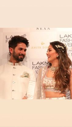 Bollywood Images, Bollywood Couples, Bollywood Actors, Bollywood Celebrities, Indian Skirt And Top, Engagement Hairstyles, Pre Wedding Poses, Hair Styler, Hairstyle Look