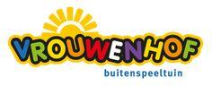 Vrouwenhof Buitenspeeltuin in Roosendaal - Joepie Speelplezier