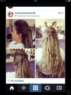 By Andreza