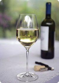 Wine: Glossary of the main Greek grape varietals