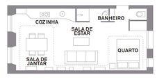 03-apartamento-em-paris-tem-planta-que-parece-um-longo-corredor