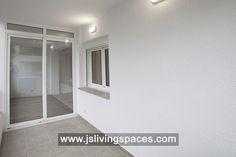 Terraza Decor, Space, Furniture, Home Decor, Living Spaces, Mirror